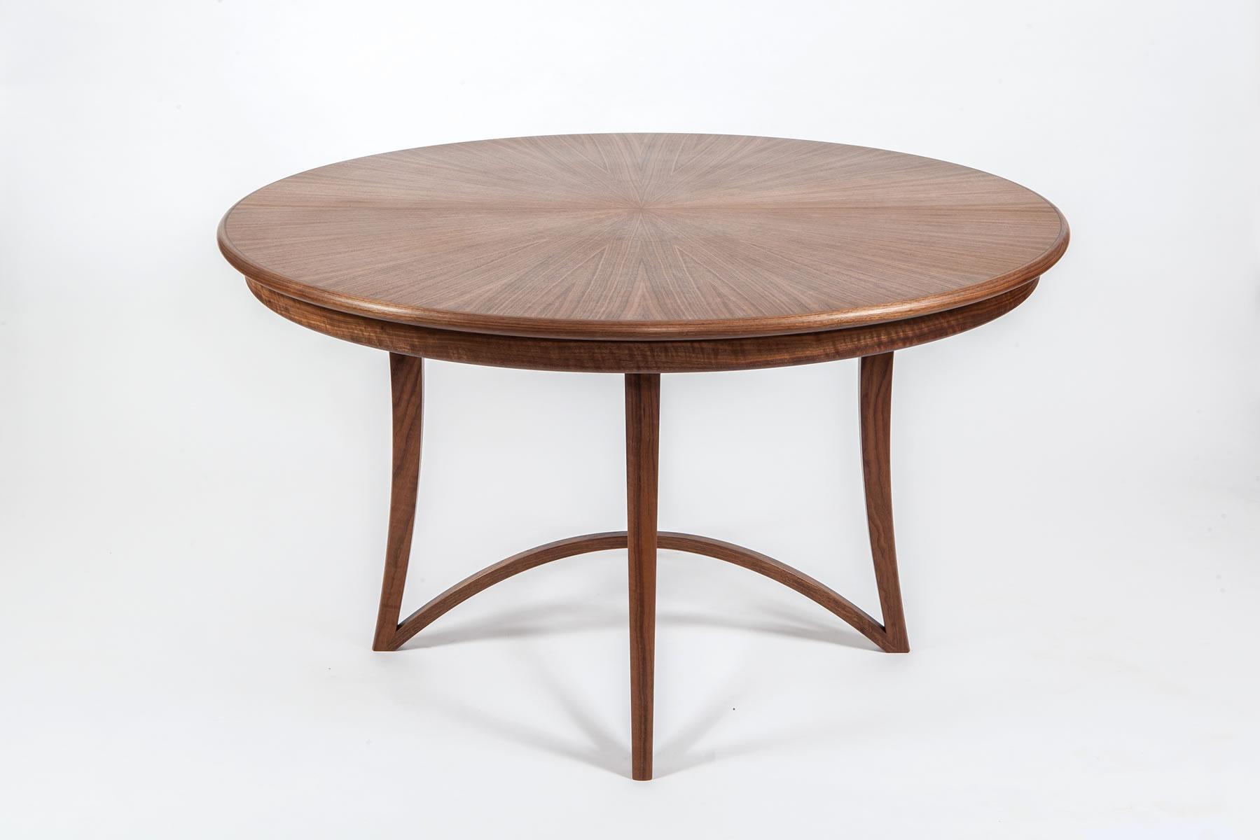 Dining Table - Edward Barnsley Workshop
