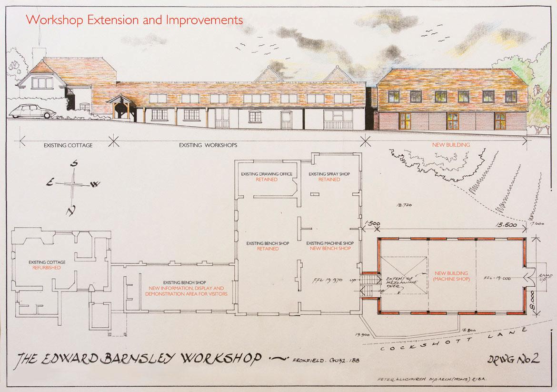 workshop-plans-5c-2