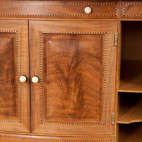 Jubilee-4--Cabinet-18