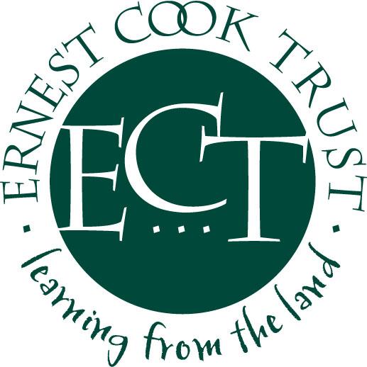 Ernest-Cook-Trust-logo1