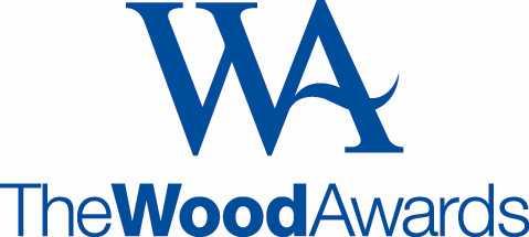 wood_awards_blue
