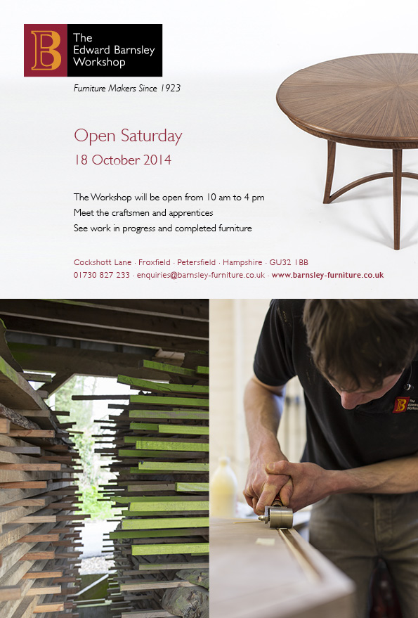 Open Sat Flier 2014.10.18