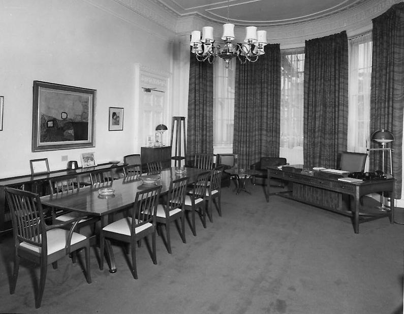 eccles furniture 2