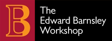 Edward Barnsley Workshop