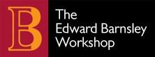 Edward Barnsley Workshop